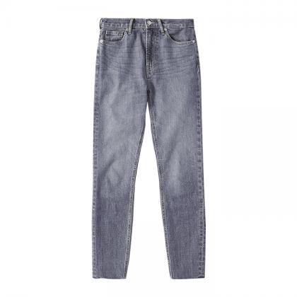 GNB Jeans