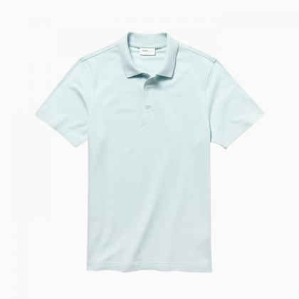 GNB Polo Shirt