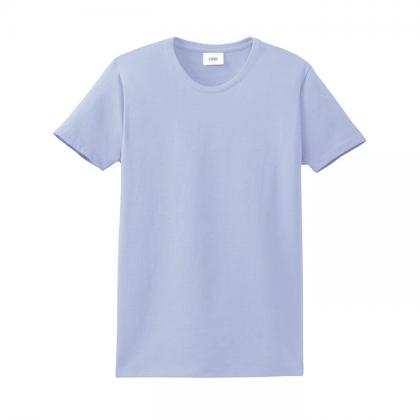 GNB Plain Shirt